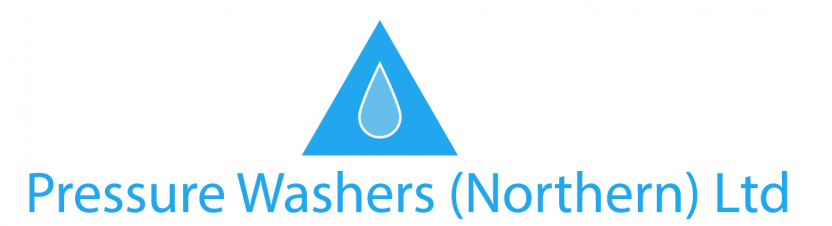 Pressure Washers (Northern) Ltd